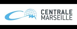 Logo-ECM