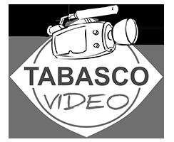 logo-tabasco