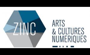logo-zinc
